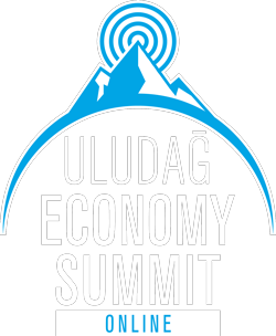 Uludag Economy Summit